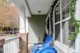 5402 Colonial Garden Drive - Photo 3