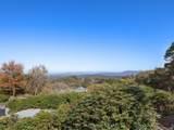 533 Starmount Lane - Photo 6