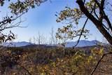 Lot# 547 Autumn Ridge - Photo 1