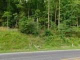#B Panther Creek Road - Photo 1