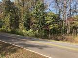 13210 Pine Harbor Road - Photo 3