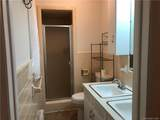 124 College Extension - Photo 11
