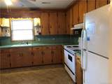 124 College Extension - Photo 15