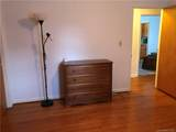 124 College Extension - Photo 20