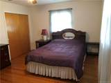 124 College Extension - Photo 22