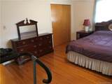124 College Extension - Photo 23