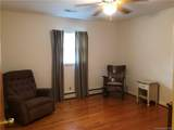 124 College Extension - Photo 25