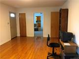 124 College Extension - Photo 5