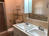 124 College Extension - Photo 10