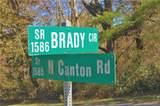 40 Brady Circle - Photo 22