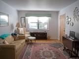 615 Biltmore Avenue - Photo 2