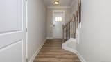 635 Cypress Glen Lane - Photo 2