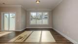 635 Cypress Glen Lane - Photo 11