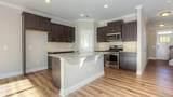 635 Cypress Glen Lane - Photo 3