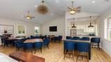 635 Cypress Glen Lane - Photo 30