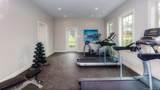 635 Cypress Glen Lane - Photo 32
