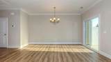 635 Cypress Glen Lane - Photo 8
