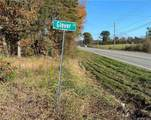 Approx. 1.49 Acres Nc Hwy 16 Highway - Photo 1