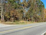 Approx. 1.49 Acres Nc Hwy 16 Highway - Photo 3