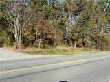 Approx. 1.49 Acres Nc Hwy 16 Highway - Photo 4