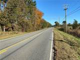 Approx. 1.49 Acres Nc Hwy 16 Highway - Photo 5