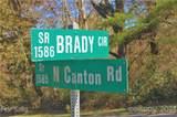 40 Brady Circle - Photo 39