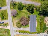 560 Upper Grassy Branch Extension - Photo 4