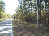 TBD Blues Farm Road - Photo 2
