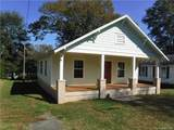172 Alabama Street - Photo 1