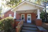 3001 Tuckaseegee Road - Photo 4