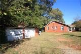 3001 Tuckaseegee Road - Photo 5