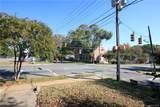 3001 Tuckaseegee Road - Photo 6