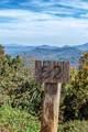 52 High Rock View Lane - Photo 1