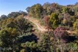 52 High Rock View Lane - Photo 2