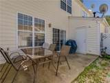 630 Brickdust Court - Photo 23