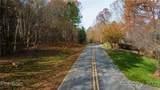 546 Kenway Loop - Photo 23