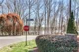 546 Kenway Loop - Photo 35