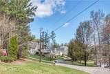 546 Kenway Loop - Photo 36