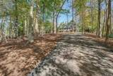 2905 Old Stage Road - Photo 4