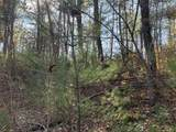 Lot 83 Mountain Home Trail - Photo 1