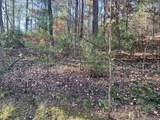Lot 83 Mountain Home Trail - Photo 4