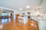 1460 Amity Hill Road - Photo 19