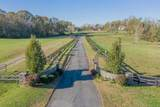 1460 Amity Hill Road - Photo 3