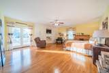 1460 Amity Hill Road - Photo 23