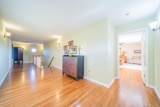 1460 Amity Hill Road - Photo 32