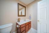 1460 Amity Hill Road - Photo 34