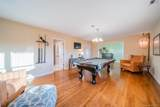 1460 Amity Hill Road - Photo 36