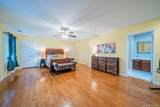 1460 Amity Hill Road - Photo 39