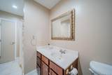 1460 Amity Hill Road - Photo 40