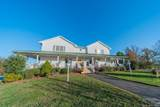 1460 Amity Hill Road - Photo 46